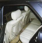 BMWBack.JPG