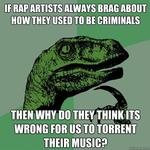 Rap Artists Against Criminal Behavior